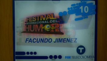 FESTIVAl_Internacional_del_Humor_01