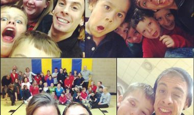 Merritt_creek_Academy_Minnesota_Duluth_USA_2014